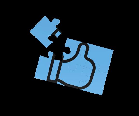 Kampanie w social mediach